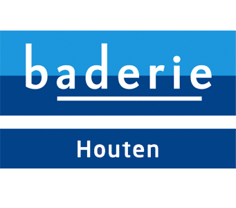 Baderie Houten
