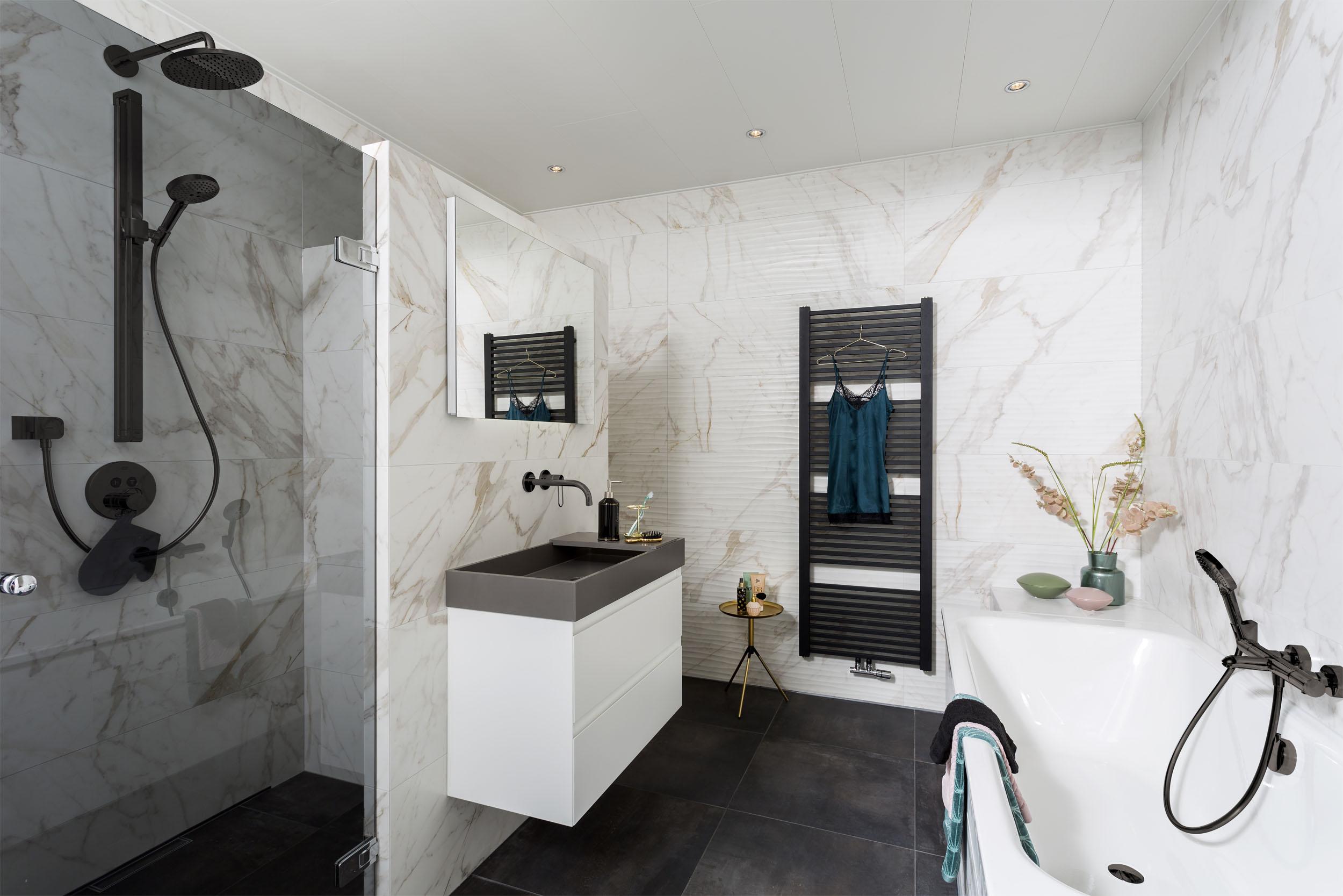 ontvang professioneel badkamer advies van baderie